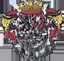 MSC Scheßlitz e. V. im ADAC